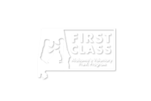 Alabama OSR First Class Pre-K